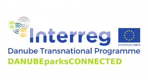 interregDC