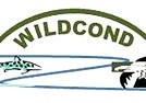 WILDCOND