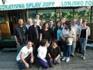 Sava parks 1_izd