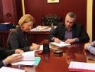 Potpisivanje k ugovora 3_izd