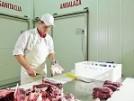 Proizvodnja mesa divljaci_4s izd