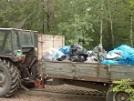foto_sakupljanje otpada_izd