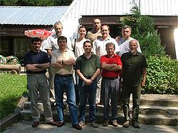 Radna grupa