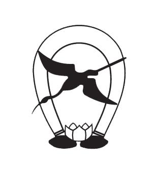 logo-obedske-bare-linije