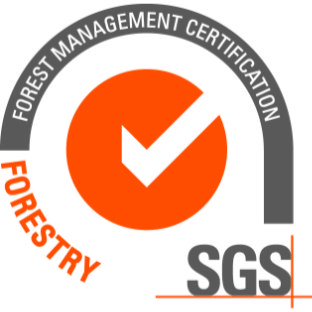 FSC sertifikacija